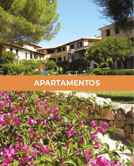 Apartamentos Home Barco + Hotel 440×5452
