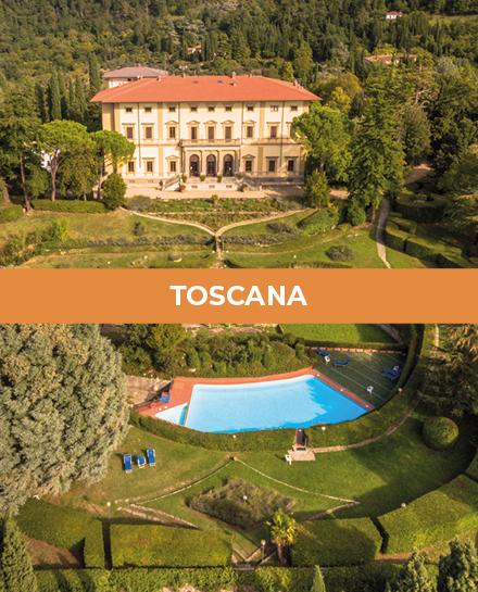 HomePrincipal_Barco+Hotel_440x545_Toscana
