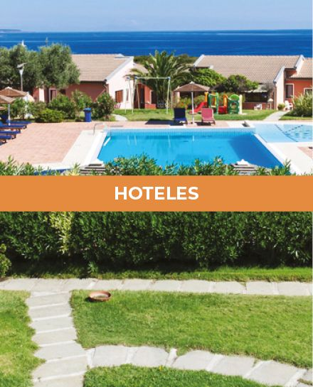 Hoteles Home Barco + Hotel 440×545