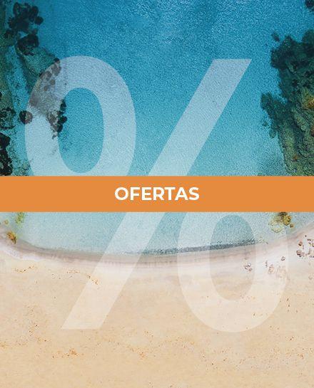 Ofertas Home Barco + Hotel 440×5455