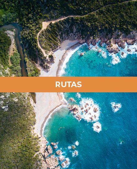 Rutas Home Barco + Hotel 440×5454