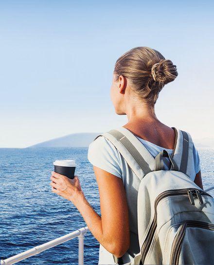 turismo scolastico progetto grimaldi educa