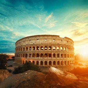 immagine roma