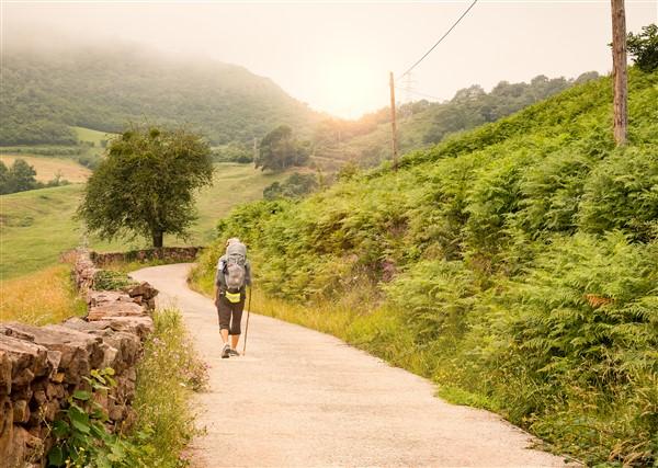 Cammino Ignaziano