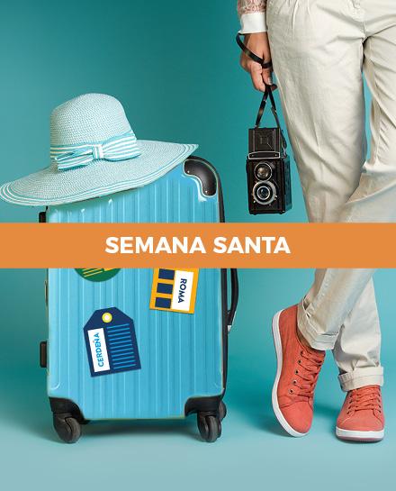 Banner_Promo_Semana_Santa_440x545