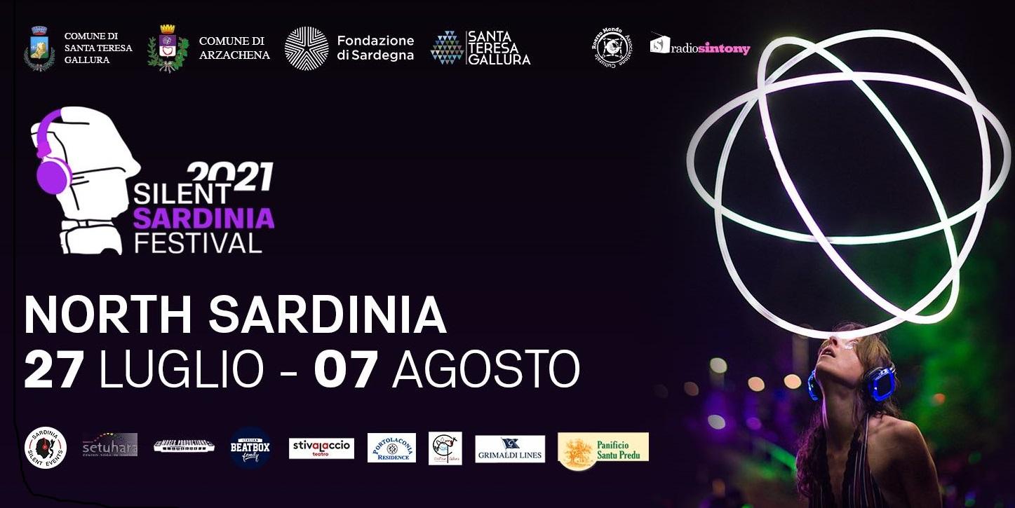 silent-sardinia-festival